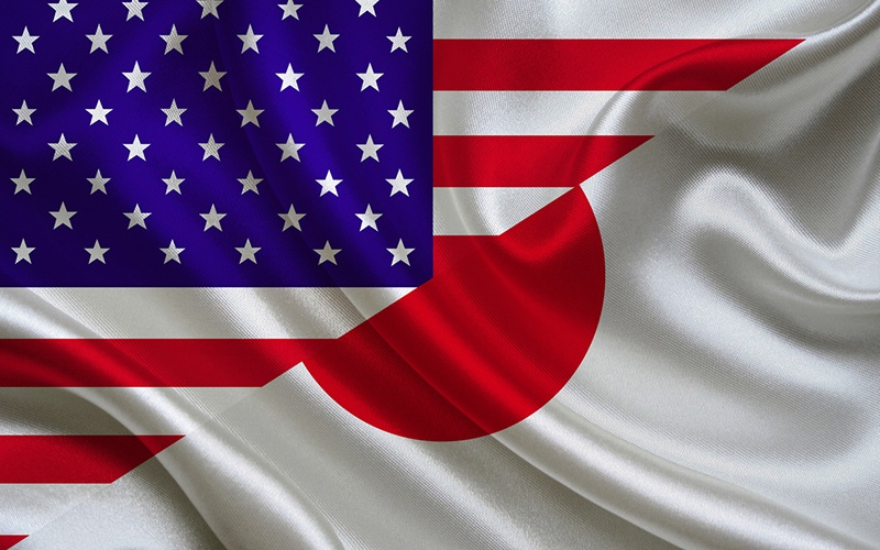 Making the Switch- moving from a Japanese company to American.jpg