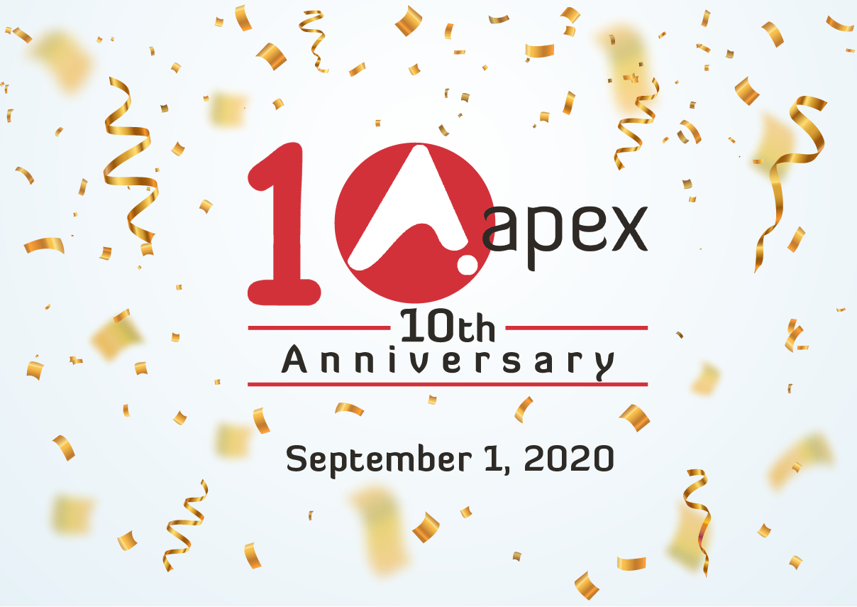 apex_10_year_anniversary_cover-1