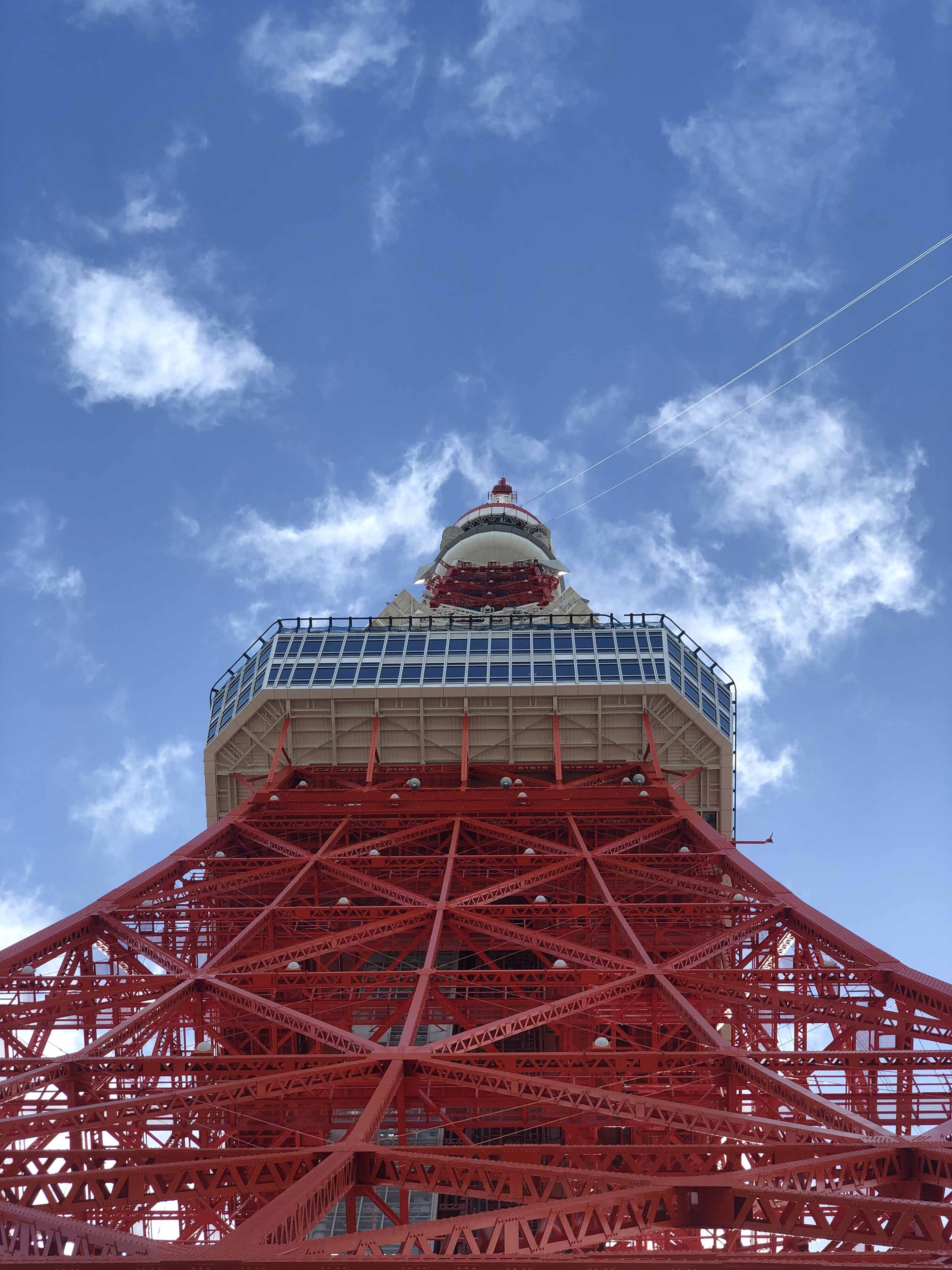 apex_tokyo_tower_ps