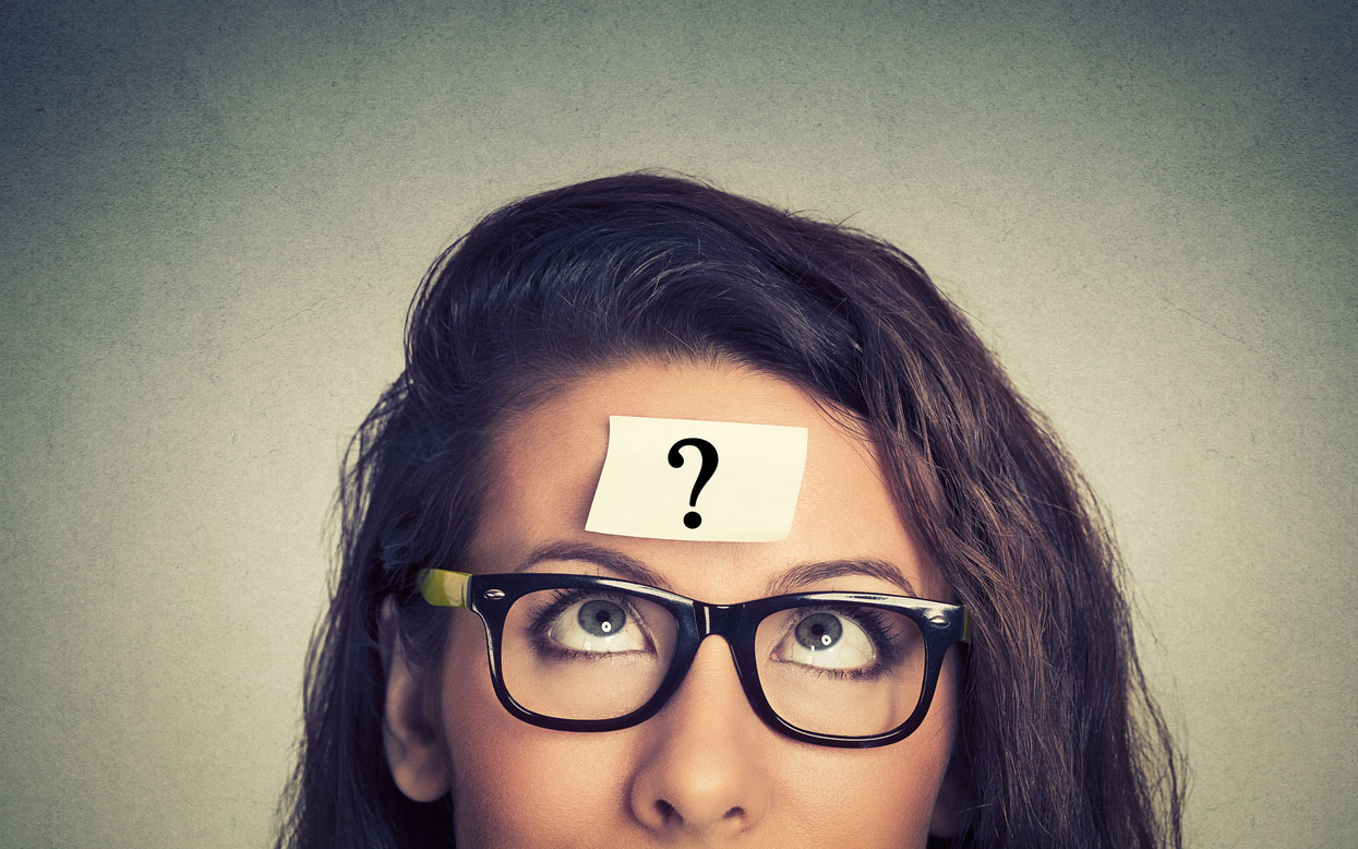 What Questions Should You Avoid Asking In An Interview?