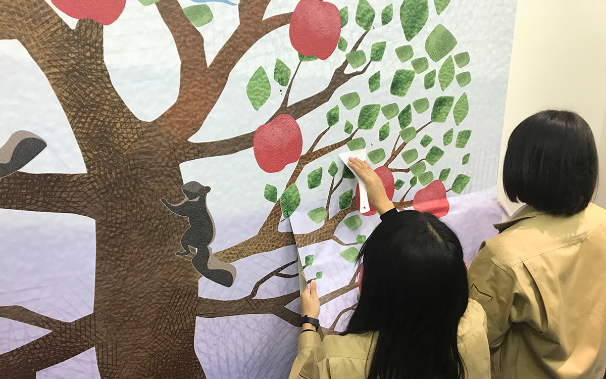 apex_kanagawa_technical_high_school_mural